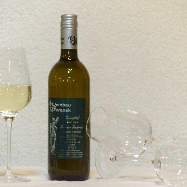 Grüner-Veltliner-Kremstal-DAC-Weinbau-Beranek-web